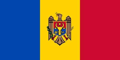 Gave § 8A til Børn & Tro i Moldova