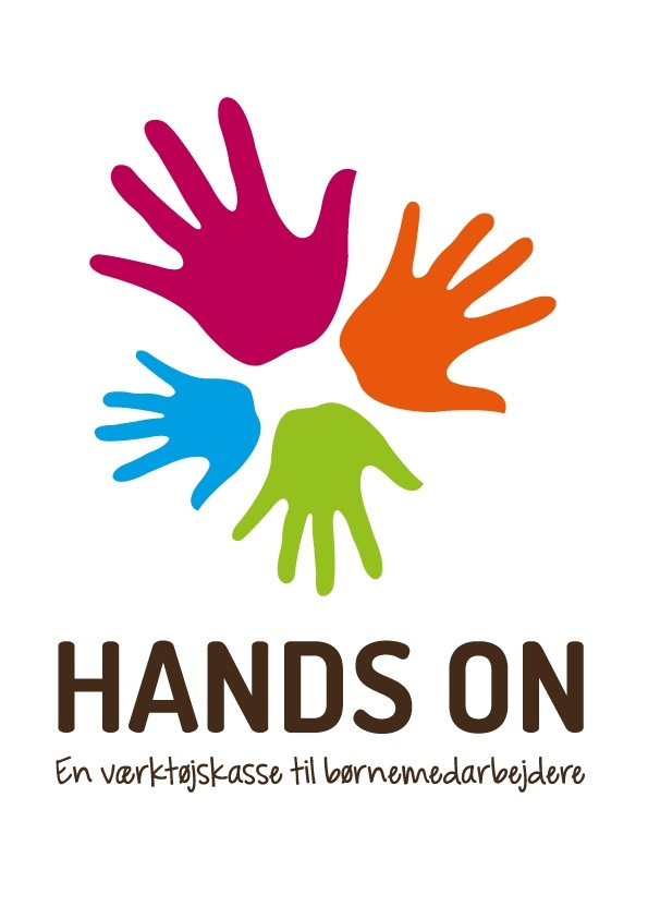 Hands On - Modul 1+2+3 - Aalborg